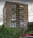 Продажа квартиры, 7-я Кожуховская улица