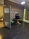 Красногорск, 3-х комнатная квартира, Красногорский д.17, 8300000 руб.
