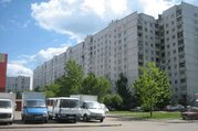 Продажа квартиры, м. Алтуфьево, Ул. Мурановская
