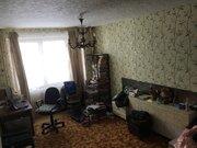 Домодедово, 3-х комнатная квартира, 1я Коммунистическая д.39, 4150000 руб.