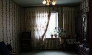 Клин, 3-х комнатная квартира, ул. Карла Маркса д.8а, 2950000 руб.