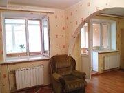 Ногинск, 2-х комнатная квартира, ул. 3 Интернационала д.92, 5000000 руб.