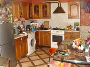 Пушкино, 3-х комнатная квартира, 50 лет Комсомола д.15, 8200000 руб.