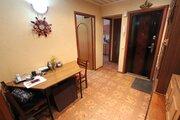 Жуковский, 3-х комнатная квартира, ул. Макаревского д.5, 5800000 руб.