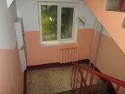 Коломна, 1-но комнатная квартира, ул. Зеленая д.5, 1950000 руб.