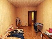 Рошаль, 2-х комнатная квартира, ул. Советская д.49, 1310000 руб.