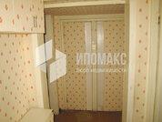 Калининец, 2-х комнатная квартира,  д.239, 3200000 руб.