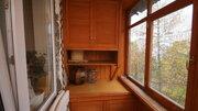 Лобня, 1-но комнатная квартира, ул. Чкалова д.17 к2, 2900000 руб.
