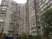 Реутов, 3-х комнатная квартира, ул. Октября д.1, 11250000 руб.
