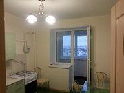Можайск, 1-но комнатная квартира, ул. Дмитрия Пожарского д.8, 3300000 руб.