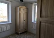 Королев, 2-х комнатная квартира, Бурковский проезд д.38 к7, 25000 руб.