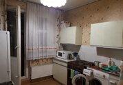 Королев, 3-х комнатная квартира, ул. Горького д.14, 5900000 руб.