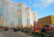 Помещение под магазин/офис/детский центр, Мытищи, Борисовка улица, 31785600 руб.
