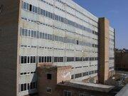Продается 5-ти этажное здание, 60000000 руб.