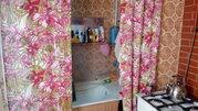 Егорьевск, 3-х комнатная квартира, Сиреневый пер. д.2, 1800000 руб.