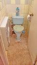 Лыткарино, 1-но комнатная квартира, 3А кв-л. д.13А, 2800000 руб.