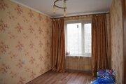 Раменское, 2-х комнатная квартира, ул. Свободы д.д.11а, 3800000 руб.