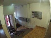 Нахабино, 3-х комнатная квартира, Школьная Улица д.13, 5800000 руб.