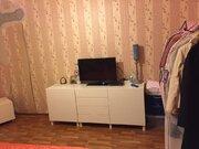 Балашиха, 3-х комнатная квартира, Третьяка д.7, 5999000 руб.