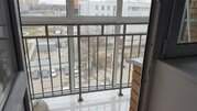 Щелково, 1-но комнатная квартира, ул. Заречная д.8 к2, 3700000 руб.