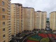 Продается 3-х комн.квартира 96 кв.м. в ЖК Московские Водники