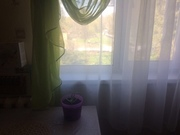 Деденево, 2-х комнатная квартира, ул. Заречная д.2, 2650000 руб.
