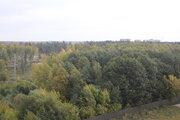 Железнодорожный, 1-но комнатная квартира, ул. Пионерская д.33, 3700000 руб.