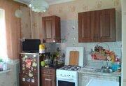 Орехово-Зуево, 1-но комнатная квартира, ул. Крупской д.д. 19, 2100000 руб.
