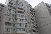 3-комн. квартира г. Красногорск ул. Светлая д.9