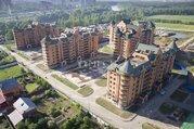 Продажа 3 комнатной квартиры м.Алтуфьево (Береговая улица)
