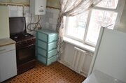 Голицыно, 1-но комнатная квартира, Западный пр-кт. д.3, 16000 руб.