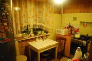 Истра, 2-х комнатная квартира, ул. Босова д.7, 3099000 руб.