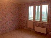 Москва, 1-но комнатная квартира, Недорубова д.3, 9000000 руб.