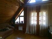"""Продаётся отличный дом-дача в СНТ """"Мичуринец"""", 15000000 руб."""