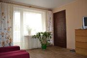 Киевский, 2-х комнатная квартира,  д.5, 3750000 руб.