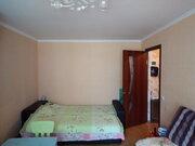 Можайск, 1-но комнатная квартира, ул. 20 Января д.13, 16000 руб.