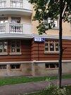 2 комн. квартира Чехова ул, 5а, 5/6, площадь: общая 54 жилая 40 кухня .