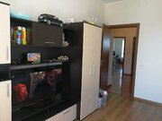 Люберцы, 2-х комнатная квартира, Вертолетная д.14 к1, 5600000 руб.