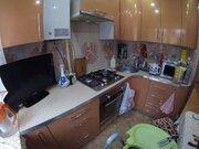 Продается трехкомнатная квартира в Наро-Фоминске