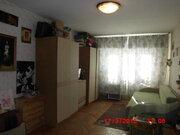 Москва, 3-х комнатная квартира, ул. Смольная д.5, 9600000 руб.