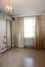 Ивантеевка, 3-х комнатная квартира, ул. Оранжерейная д.17, 7100000 руб.