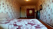 Истра, 1-но комнатная квартира, ул. 9 Гвардейской Дивизии д.48, 2850000 руб.
