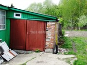 Дом 100м2 на уч-ке 12 сот, Киевское ш.5 км от МКАД, д. Саларьево, 10900000 руб.