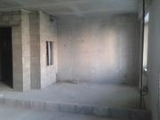 Дубна, 1-но комнатная квартира, ул. Понтекорво д.6, 3500000 руб.