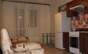 Наро-Фоминск, 1-но комнатная квартира, ул. Ефремова д.9, 4900000 руб.