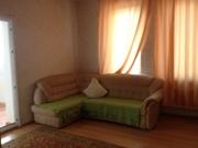 Подольск, 2-х комнатная квартира, ул. Юбилейная д.13а, 4500000 руб.
