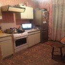 Жуковский, 3-х комнатная квартира, ул. Гудкова д.9, 6300000 руб.