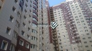 Щербинка, 2-х комнатная квартира, Южный квартал д.7, 4950000 руб.
