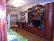 Раменское, 3-х комнатная квартира, ул. Коммунистическая д.15а, 4400000 руб.