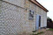 Аренда помещения свободного назначения в Куровском, 1200 руб.